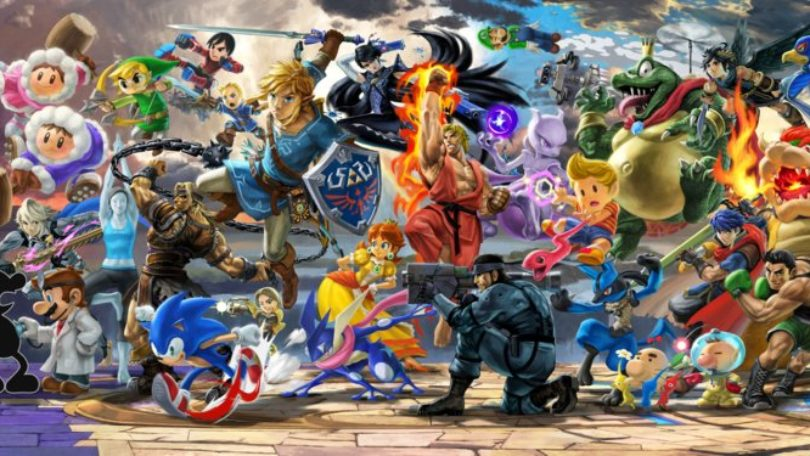 Super-Smash-Bros-Ultimate-Switch-810x456