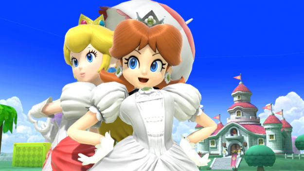 peach-and-daisy-smash-ultimate-625x352