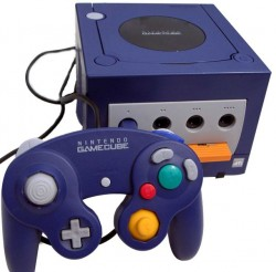 Dossier-Game-Cube-NGC_Gamecube