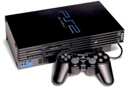 Sony-PlayStation-2